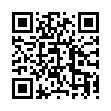 府中市でお探しの街ガイド情報 楽天損保 タジマ保険事務所のQRコード