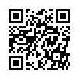 府中市でお探しの街ガイド情報|セブン‐イレブン 府中白糸台5丁目店のQRコード