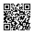 府中市でお探しの街ガイド情報|七田チャイルドアカデミー 府中教室のQRコード