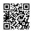 府中市でお探しの街ガイド情報|府中駅南自転車駐車場のQRコード