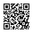 府中市でお探しの街ガイド情報|相続・遺言等相談室 行政書士木・下たけお事務所のQRコード