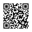 府中市でお探しの街ガイド情報|さいとう整骨院のQRコード