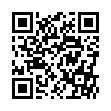 府中市でお探しの街ガイド情報|ヘア&メーク ファーレのQRコード
