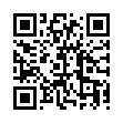 府中市でお探しの街ガイド情報|サクレクール デンタルのQRコード