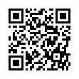 府中市で知りたい情報があるなら街ガイドへ 株式会社タニムラのQRコード