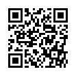 府中市でお探しの街ガイド情報 大東建託株式会社 国立府中支店のQRコード