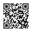 府中市で知りたい情報があるなら街ガイドへ|クラスベネッセ 府中教室のQRコード