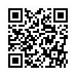 府中市でお探しの街ガイド情報|アンパセオ ぷらりと府中店のQRコード