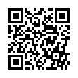 府中市の街ガイド情報なら 府中もんげん坊のQRコード
