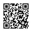 府中市の街ガイド情報なら|戸張木工所のQRコード