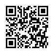 府中市でお探しの街ガイド情報|荻野化成株式会社のQRコード