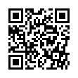 府中市で知りたい情報があるなら街ガイドへ|府中小柳町郵便局のQRコード