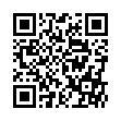 府中市の街ガイド情報なら|府中観光交通株式会社のQRコード