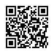 府中市でお探しの街ガイド情報|ヘア&メークファーレのQRコード