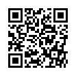 府中市の人気街ガイド情報なら|株式会社スギタ建工 東京営業所のQRコード
