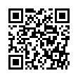 府中市の街ガイド情報なら|臨海セレクト 府中校のQRコード
