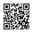 府中市の街ガイド情報なら|アジアンレストラン&バー サハラ 府中店のQRコード