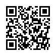 府中市でお探しの街ガイド情報|ミュウ セカンド(mieu2nd)のQRコード