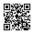 府中市でお探しの街ガイド情報|シャンシャン(想巷) 台湾式タピオカミルクティーのQRコード