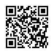 府中市でお探しの街ガイド情報|スープストックトーキョー 京王府中店のQRコード