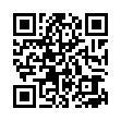 府中市でお探しの街ガイド情報|そうごう薬局 武蔵野台店のQRコード