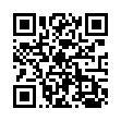 府中市でお探しの街ガイド情報|セコム株式会社 府中支社のQRコード