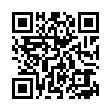 府中市の街ガイド情報なら ヤマダ電機 テックランド府中店のQRコード