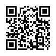 府中市で知りたい情報があるなら街ガイドへ|証明写真機 京王 中河原駅のQRコード