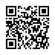 府中市でお探しの街ガイド情報 東京多摩郵便局郵便のQRコード