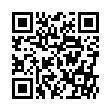 府中市でお探しの街ガイド情報|東京引越しセンターのQRコード