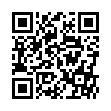 府中市でお探しの街ガイド情報 BEERTERIA PRONTO府中駅店のQRコード