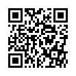府中市でお探しの街ガイド情報|府中駅東バイク自転車駐車場のQRコード