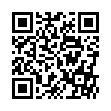 府中市の街ガイド情報なら タイトーステーション 府中くるる店のQRコード