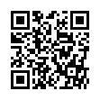 府中市の人気街ガイド情報なら 北海道イタリアン ミアボッカ ぷらりと京王府中店のQRコード