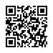 府中市で知りたい情報があるなら街ガイドへ カレーダイニング ChaiのQRコード
