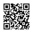 府中市で知りたい情報があるなら街ガイドへ|府中市立北山保育所のQRコード